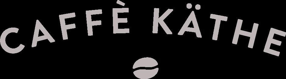 Logo Caffè Käthe