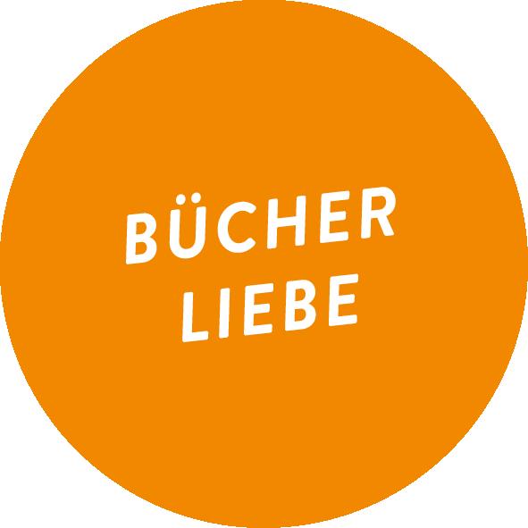 buecherliebe