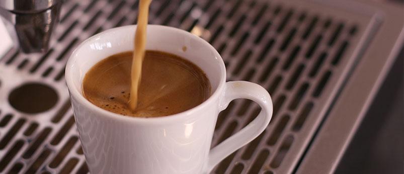 Caffè Käthe
